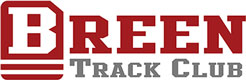 Breen Track Club